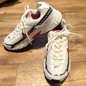 NIKE INITIATOR WOMEN'S RUNNING SHOES
